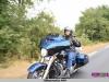31th BBW Ride d\'Agde à Lamalou les bains (45)