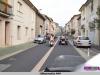 31th BBW Ride d\'Agde à Lamalou les bains (46)