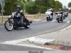 31th BBW Ride d\'Agde à Lamalou les bains (47)