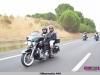 31th BBW Ride d\'Agde à Lamalou les bains (48)