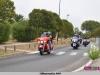 31th BBW Ride d\'Agde à Lamalou les bains (51)