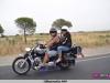 31th BBW Ride d\'Agde à Lamalou les bains (52)
