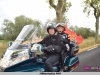 31th BBW Ride d\'Agde à Lamalou les bains (53)