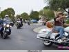 31th BBW Ride d\'Agde à Lamalou les bains (55)