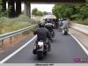 31th BBW Ride d\'Agde à Lamalou les bains (56)