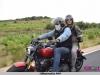 31th BBW Ride d\'Agde à Lamalou les bains (59)