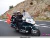 31th BBW Ride d\'Agde à Lamalou les bains (6)