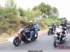 31th BBW Ride d\'Agde à Lamalou les bains (60)