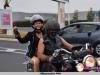 31th BBW Ride d\'Agde à Lamalou les bains (61)