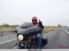 31th BBW Ride d\'Agde à Lamalou les bains (63)