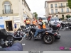 31th BBW Ride d\'Agde à Lamalou les bains (64)