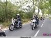 31th BBW Ride d\'Agde à Lamalou les bains (65)