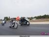 31th BBW Ride d\'Agde à Lamalou les bains (66)