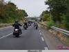 31th BBW Ride d\'Agde à Lamalou les bains (67)