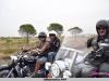 31th BBW Ride d\'Agde à Lamalou les bains (68)