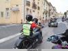 31th BBW Ride d\'Agde à Lamalou les bains (7)
