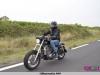 31th BBW Ride d\'Agde à Lamalou les bains (70)