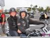 31th BBW Ride d\'Agde à Lamalou les bains (71)