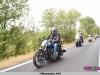 31th BBW Ride d\'Agde à Lamalou les bains (73)