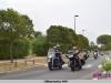 31th BBW Ride d\'Agde à Lamalou les bains (74)
