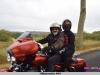 31th BBW Ride d\'Agde à Lamalou les bains (75)