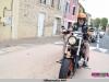 31th BBW Ride d\'Agde à Lamalou les bains (76)
