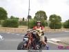 31th BBW Ride d\'Agde à Lamalou les bains (77)