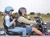 31th BBW Ride d\'Agde à Lamalou les bains (78)