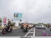 31th BBW Ride d\'Agde à Lamalou les bains (8)