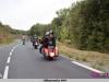 31th BBW Ride d\'Agde à Lamalou les bains (81)