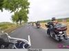 31th BBW Ride d\'Agde à Lamalou les bains (82)