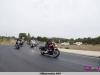 31th BBW Ride d\'Agde à Lamalou les bains (83)