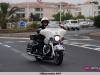 31th BBW Ride d\'Agde à Lamalou les bains (84)