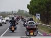31th BBW Ride d\'Agde à Lamalou les bains (85)