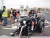 31th BBW Ride d\'Agde à Lamalou les bains (88)