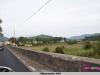 31th BBW Ride d\'Agde à Lamalou les bains (9)