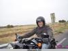 31th BBW Ride d\'Agde à Lamalou les bains (90)