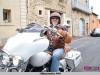 31th BBW Ride d\'Agde à Lamalou les bains (93)