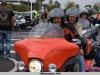 31th BBW Ride d\'Agde à Lamalou les bains (94)