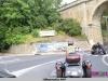 31th BBW Ride d\'Agde à Lamalou les bains (95)