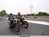 31th BBW Ride d\'Agde à Lamalou les bains (96)