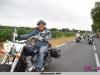 31th BBW Ride d\'Agde à Lamalou les bains (1)