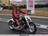 31th BBW Ride d\'Agde à Lamalou les bains (16)