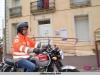 31th BBW Ride d\'Agde à Lamalou les bains (18)