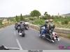 31th BBW Ride d\'Agde à Lamalou les bains (4)