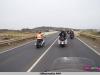 31th BBW Ride d\'Agde à Lamalou les bains (5)
