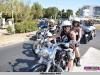 31th BBW Ride d\'Agde à Narbonne (1)