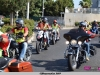 31th BBW Ride d\'Agde à Narbonne (10)