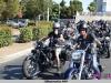 31th BBW Ride d\'Agde à Narbonne (100)