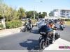 31th BBW Ride d\'Agde à Narbonne (101)
